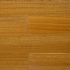 实木踢脚线材质贴图