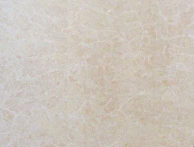 玻化砖贴图