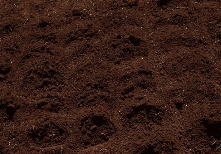 泥土贴图下载