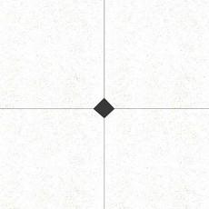 白色瓷砖高清贴图
