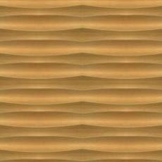 波浪板贴图