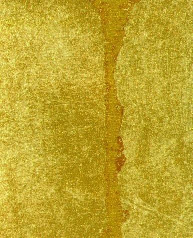 金箔材质贴图