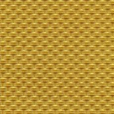 金箔材質貼圖