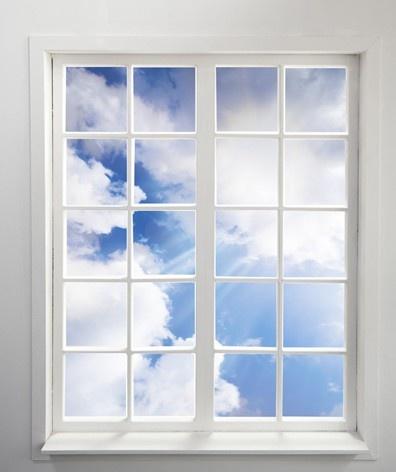 3d窗户贴图_窗户材质贴图下载