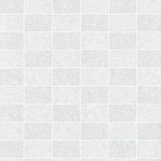 墙面砖白色瓷砖贴图