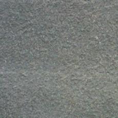 青石板貼圖-15705