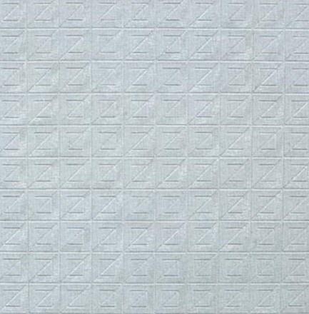 天花板贴图-15599