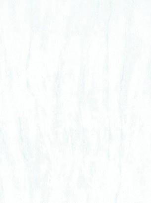 白色瓷砖3d贴图