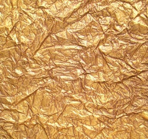 金箔纸贴图3dmax材质