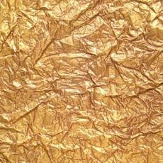 金箔紙貼圖