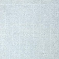 天花板貼圖-15594