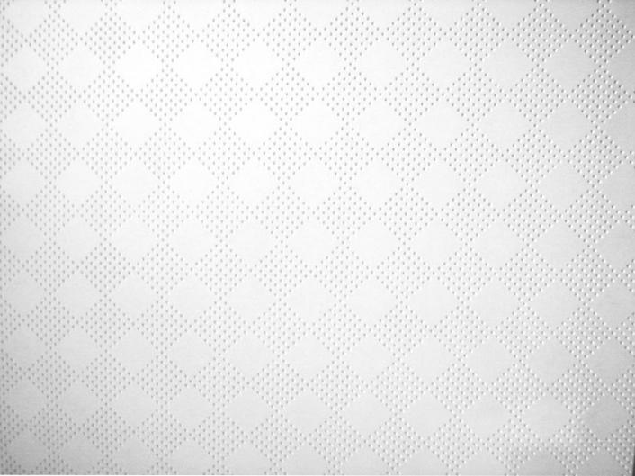 天花板贴图-15602