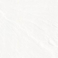 3d白色瓷砖贴图