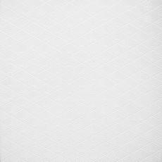 天花板贴图-15600