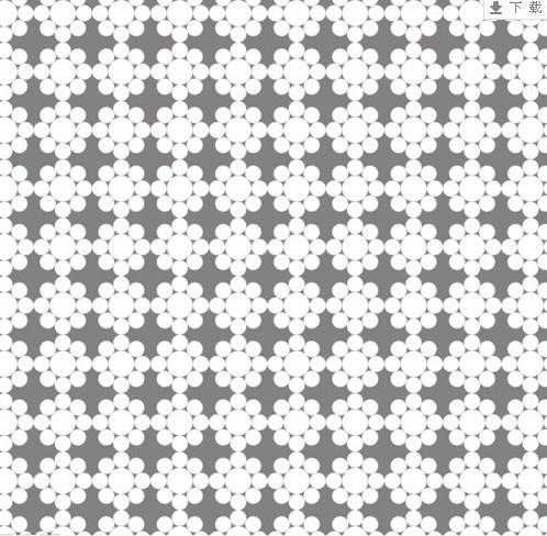 磨砂玻璃贴图 木板贴图 木材贴图 设计本3dmax材质贴图库图片