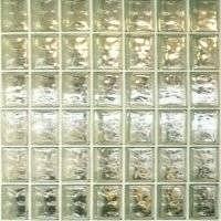 玻璃砖贴图-15788