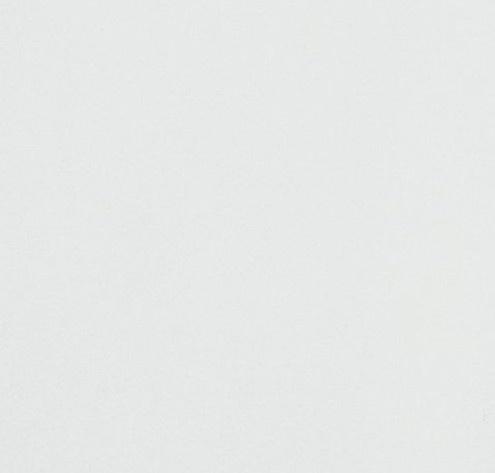 蓝白色瓷砖贴图3dmax材质