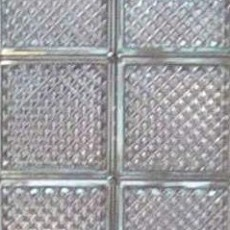 磨砂玻璃贴图
