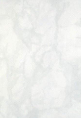 白色瓷砖贴图3dmax材质