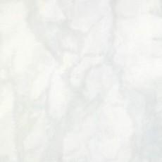 白色瓷砖贴图