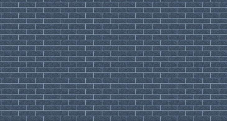 青砖贴图3dmax材质