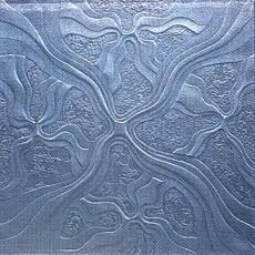 磨砂玻璃贴图_磨砂玻璃材质贴图