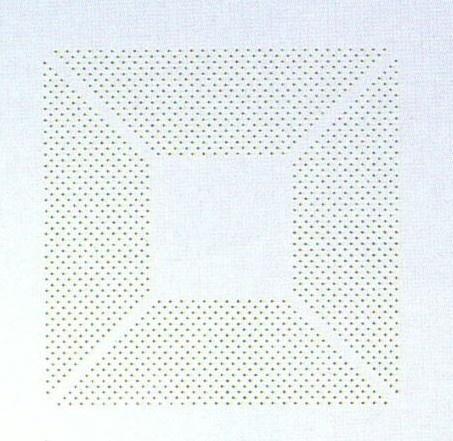 天花板贴图-15597