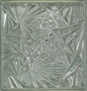 玻璃砖贴图