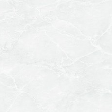 蓝白色瓷砖贴图下载