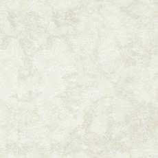 欧式白色瓷砖贴图