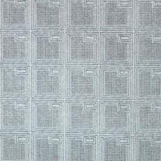天花板貼圖-15598