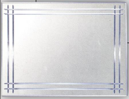 3d磨砂玻璃贴图_磨砂玻璃材质贴图