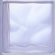3d玻璃砖贴图_玻璃砖材质贴图