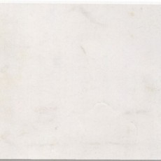 汉白玉材质贴图