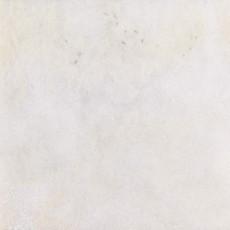 汉白玉材质贴图下载