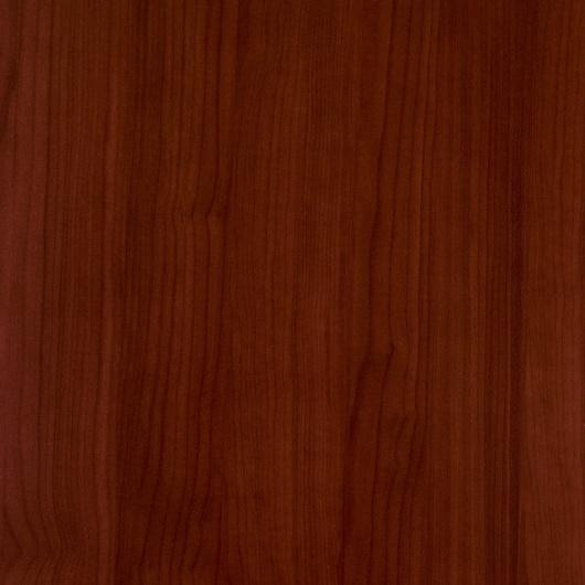 红木纹贴图1