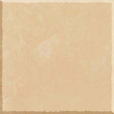 欧式地砖贴图