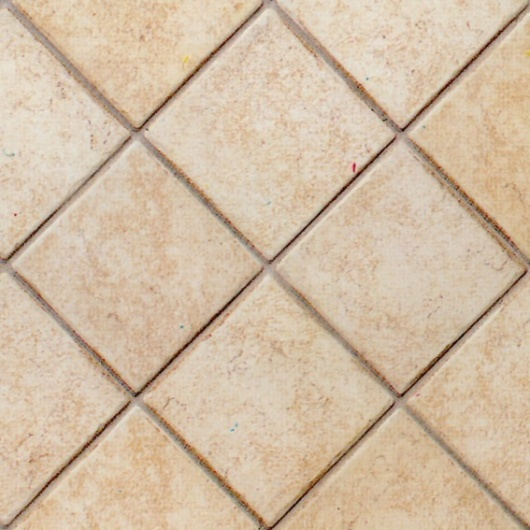 仿古砖地砖贴图3dmax材质