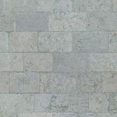 灰色地砖贴图10