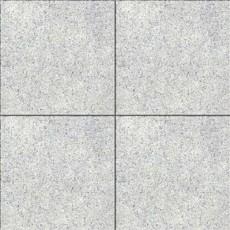 白色地砖贴图7
