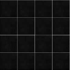 黑色地砖贴图1