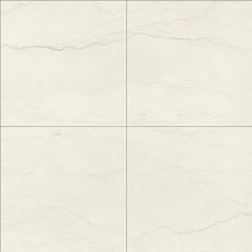 白色地砖贴图2