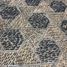 鹅卵石地砖贴图8