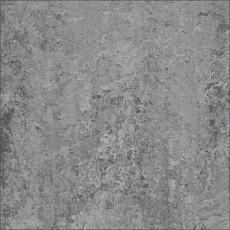灰色地砖贴图35