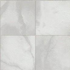 灰色地砖贴图25