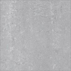灰色地砖贴图-16092