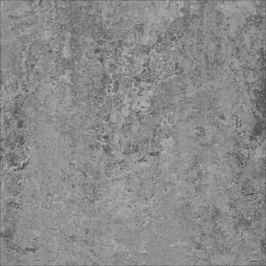 地砖无缝贴图7
