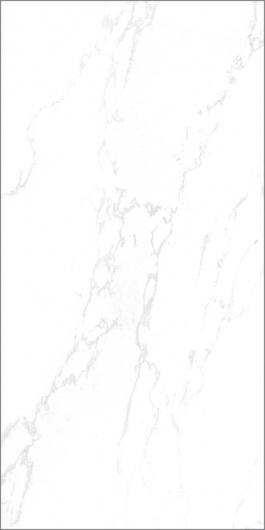 白色地砖贴图-15997