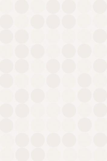 白色地砖贴图9