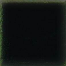 黑色地砖贴图32